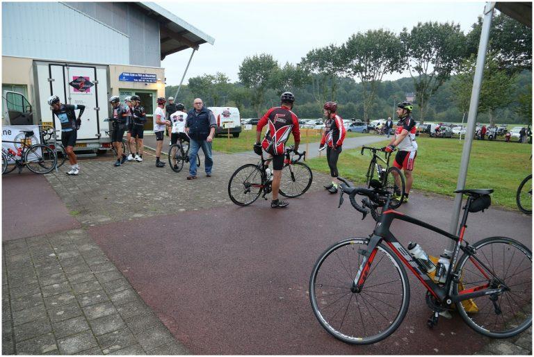 cyclo 2021 septembre_00008