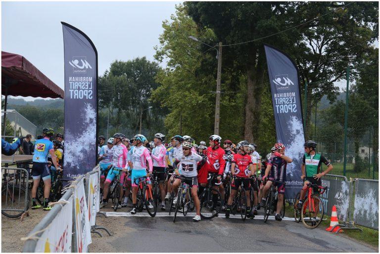 cyclo 2021 septembre_00012