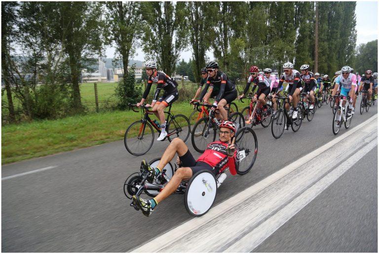 cyclo 2021 septembre_00015