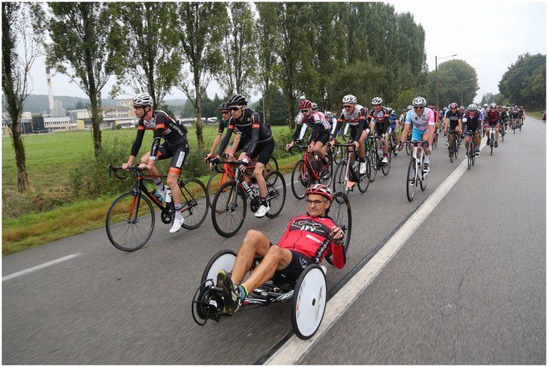 cyclo 2021 septembre_00016