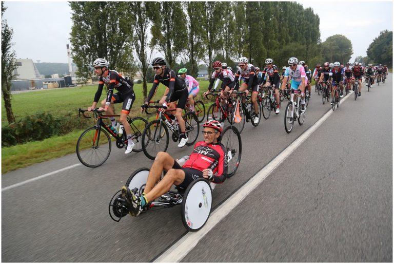 cyclo 2021 septembre_00017