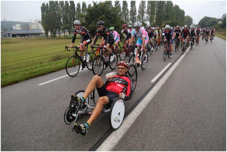 cyclo 2021 septembre_00018
