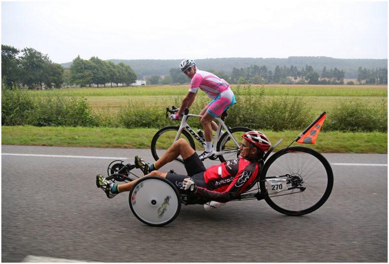 cyclo 2021 septembre_00019