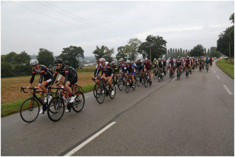 cyclo 2021 septembre_00020