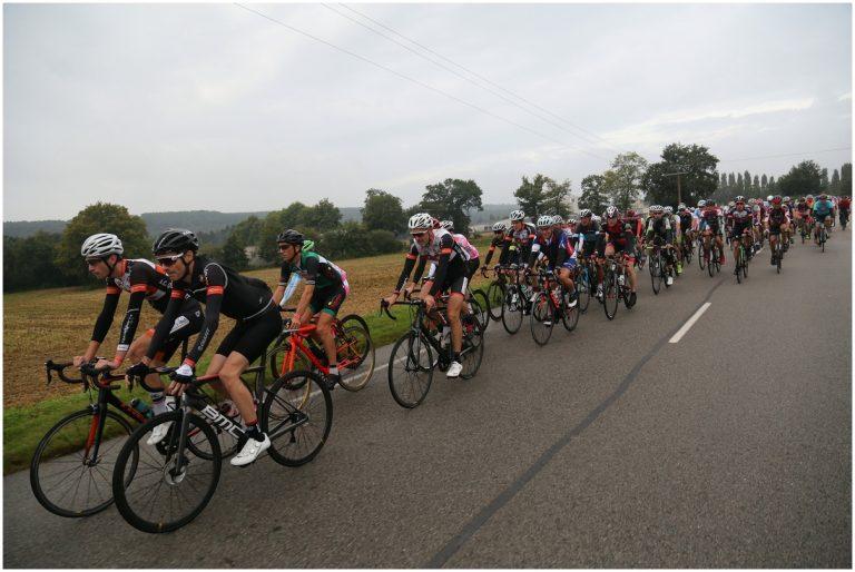 cyclo 2021 septembre_00021