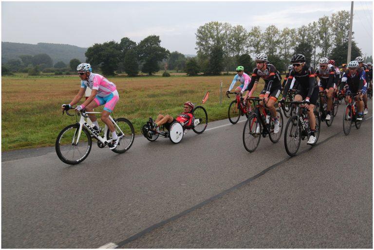cyclo 2021 septembre_00022