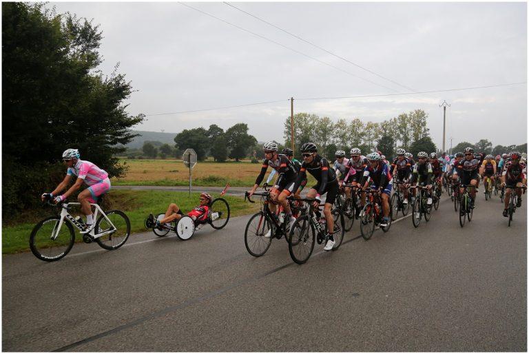 cyclo 2021 septembre_00023