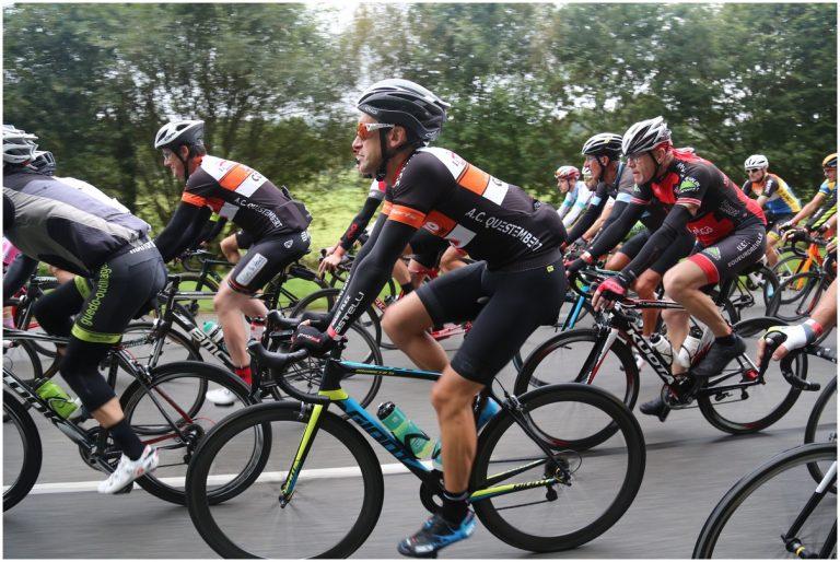 cyclo 2021 septembre_00024