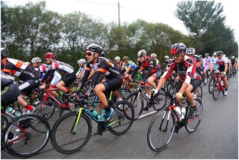 cyclo 2021 septembre_00025