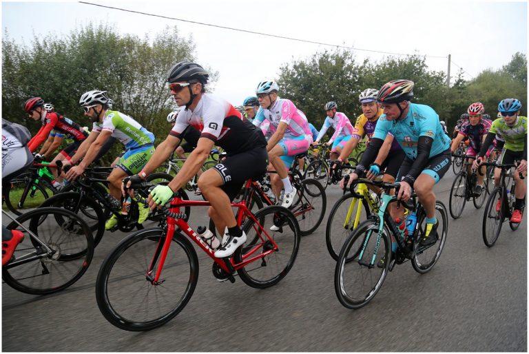 cyclo 2021 septembre_00026