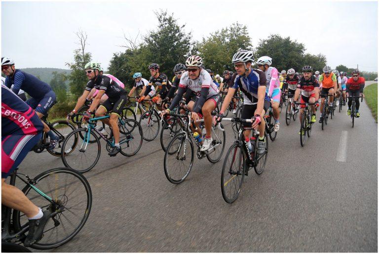 cyclo 2021 septembre_00030