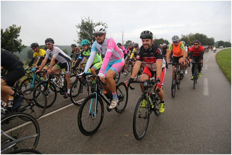 cyclo 2021 septembre_00031