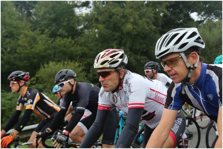 cyclo 2021 septembre_00032