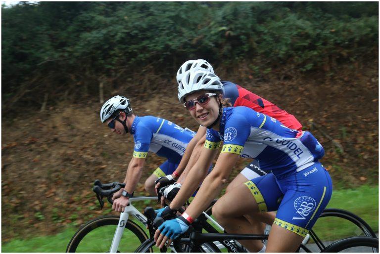 cyclo 2021 septembre_00033