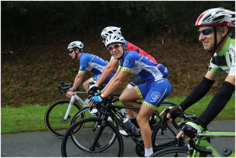 cyclo 2021 septembre_00034