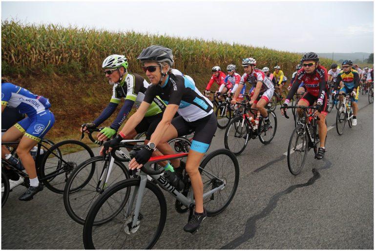 cyclo 2021 septembre_00035
