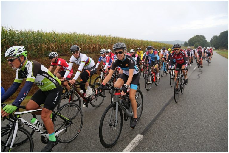 cyclo 2021 septembre_00036
