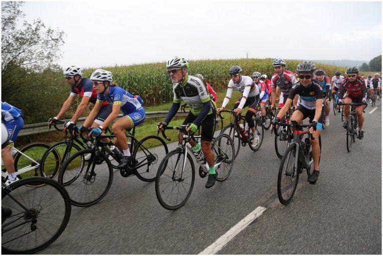 cyclo 2021 septembre_00037