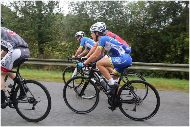 cyclo 2021 septembre_00038