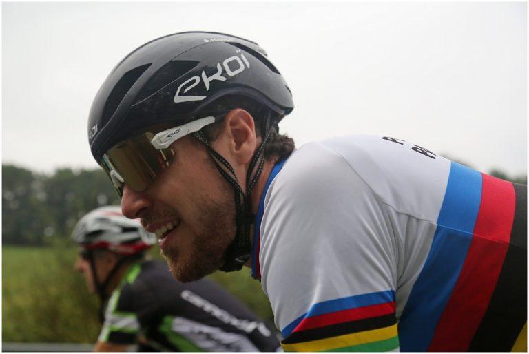 cyclo 2021 septembre_00040