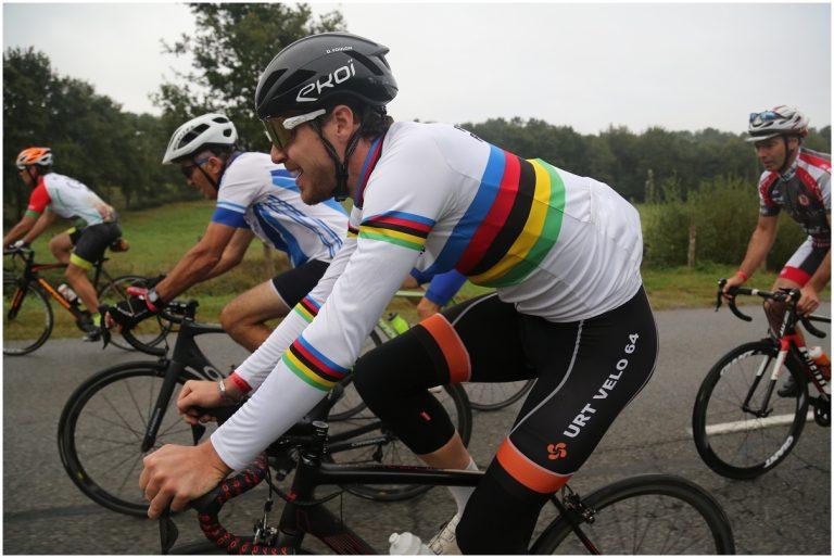 cyclo 2021 septembre_00042