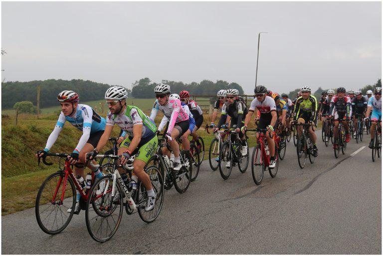 cyclo 2021 septembre_00046