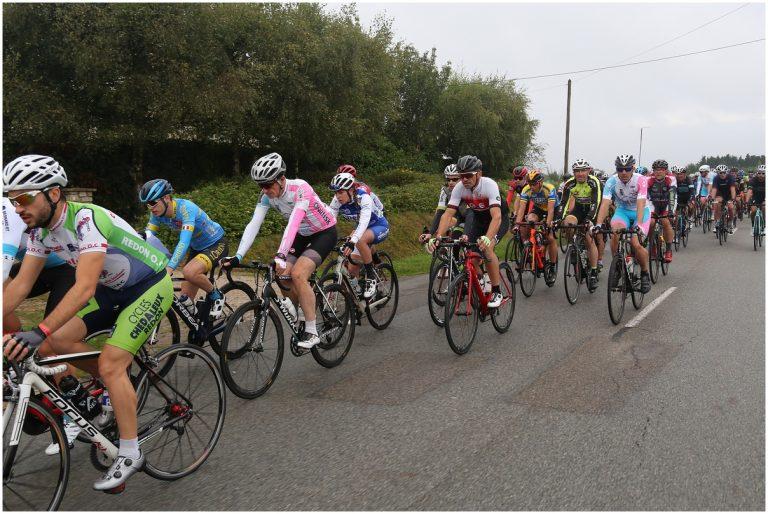 cyclo 2021 septembre_00047
