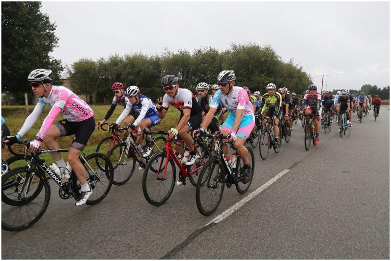 cyclo 2021 septembre_00048