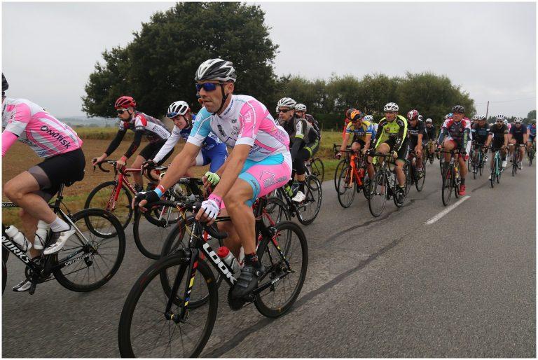 cyclo 2021 septembre_00049
