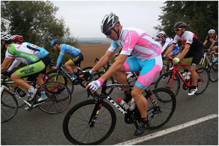 cyclo 2021 septembre_00050