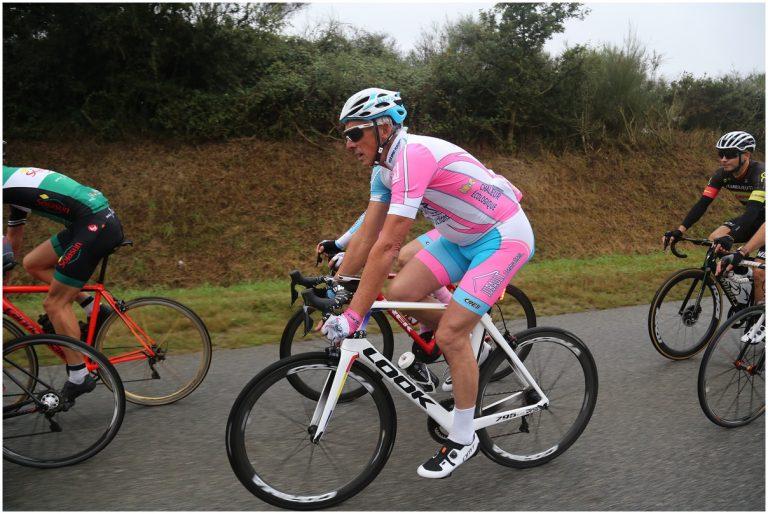 cyclo 2021 septembre_00052