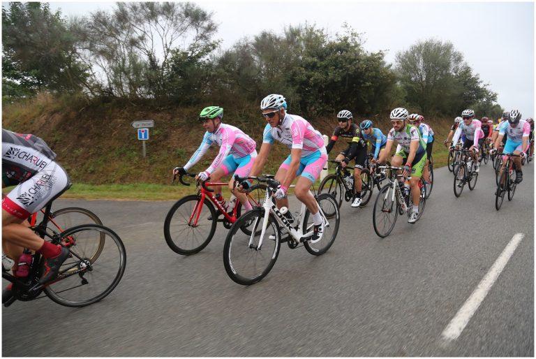cyclo 2021 septembre_00053