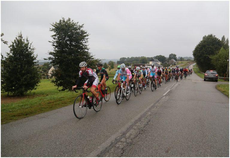 cyclo 2021 septembre_00054