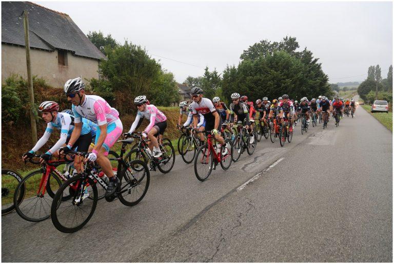 cyclo 2021 septembre_00056