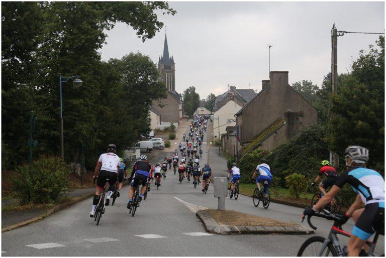 cyclo 2021 septembre_00059