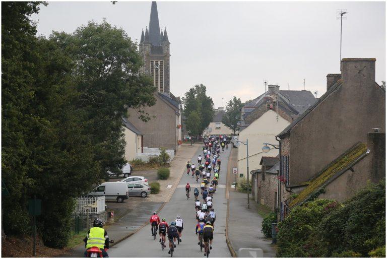 cyclo 2021 septembre_00061