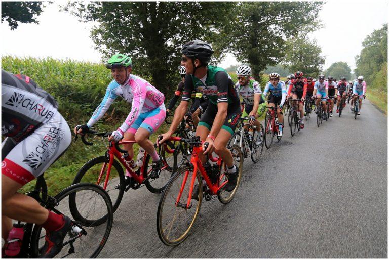 cyclo 2021 septembre_00062