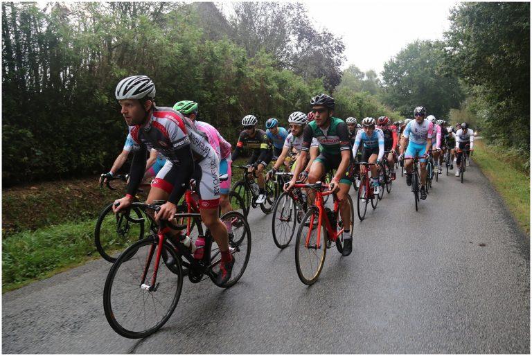 cyclo 2021 septembre_00064