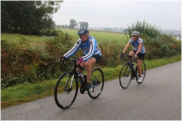 cyclo 2021 septembre_00065