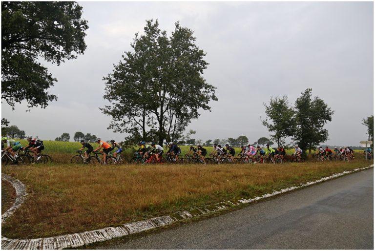 cyclo 2021 septembre_00066