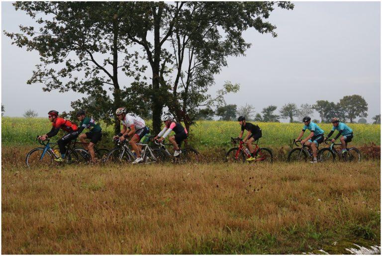 cyclo 2021 septembre_00067
