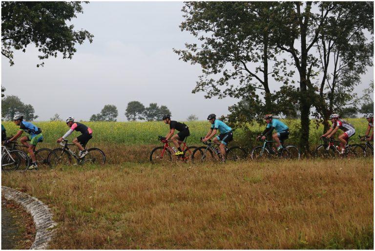 cyclo 2021 septembre_00068