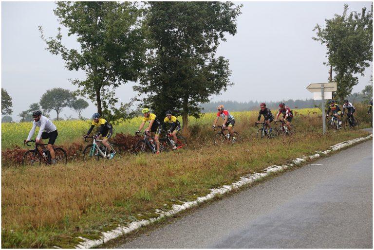 cyclo 2021 septembre_00070