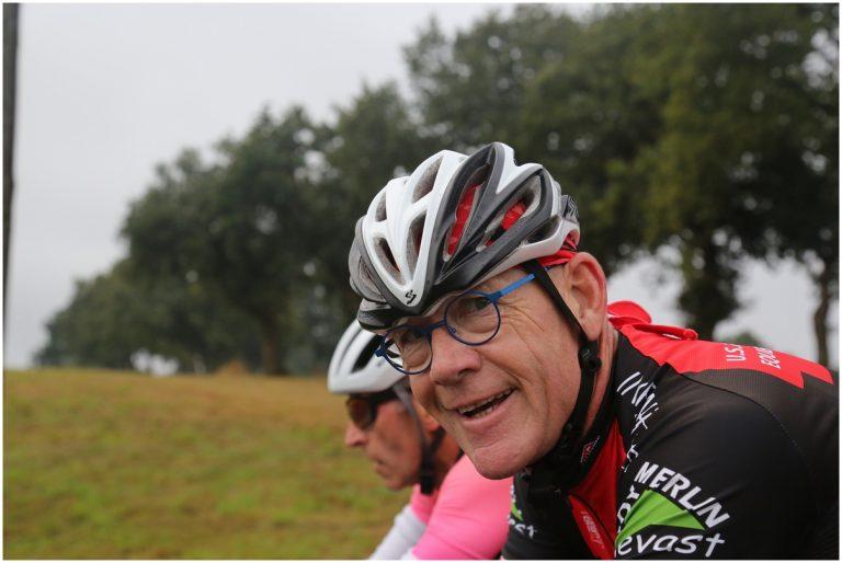 cyclo 2021 septembre_00071