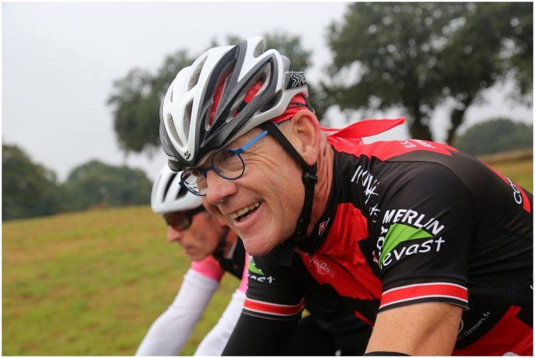 cyclo 2021 septembre_00072