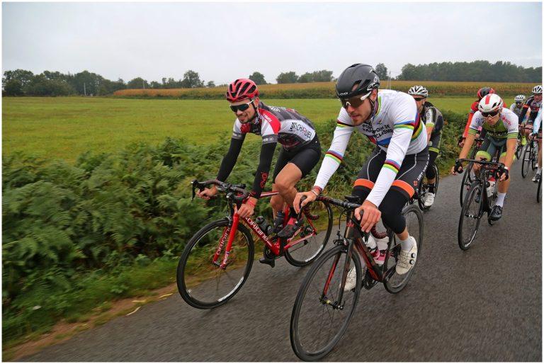 cyclo 2021 septembre_00073