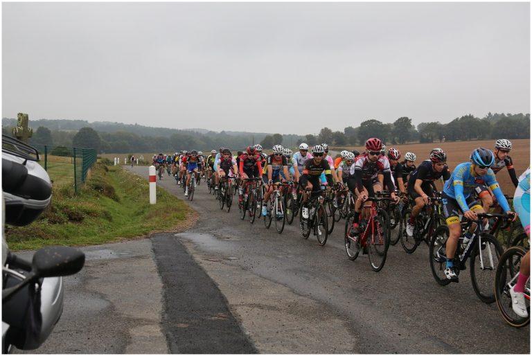 cyclo 2021 septembre_00076