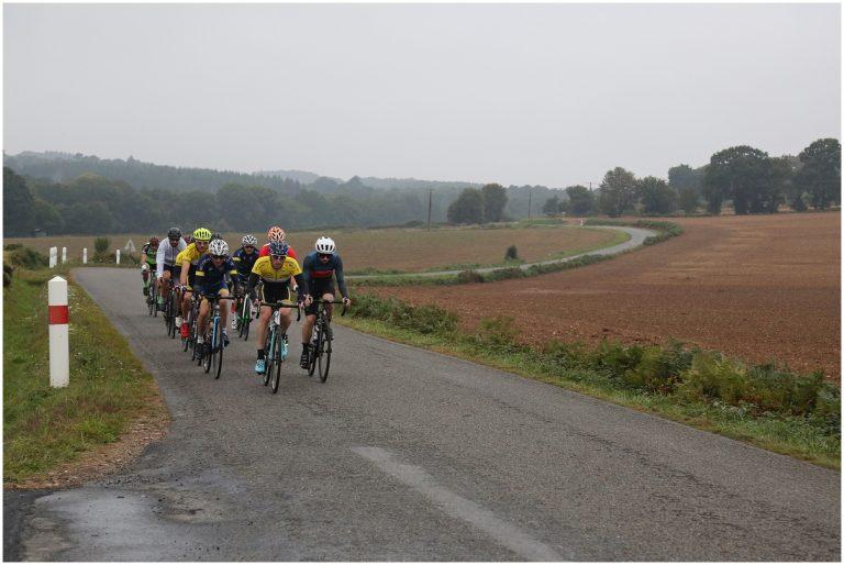 cyclo 2021 septembre_00077