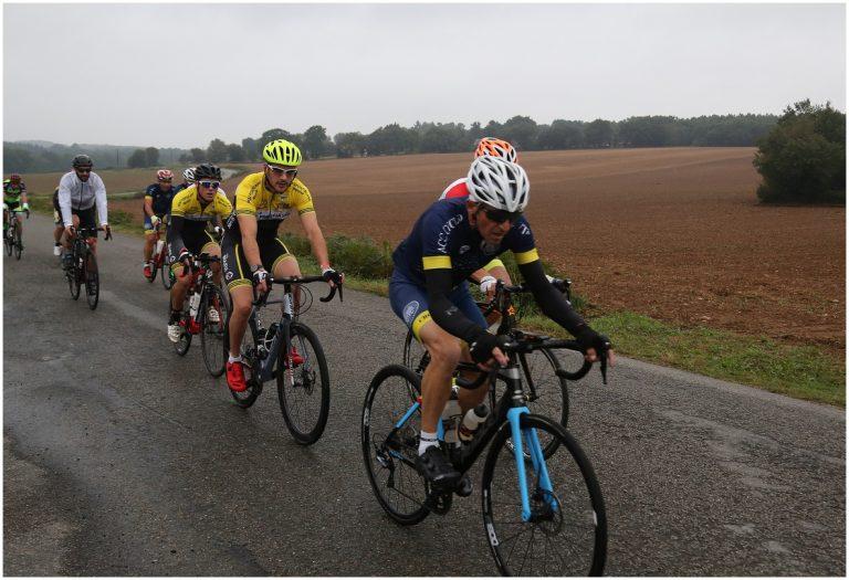 cyclo 2021 septembre_00078
