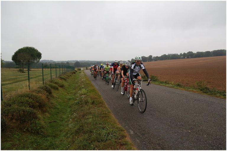 cyclo 2021 septembre_00080